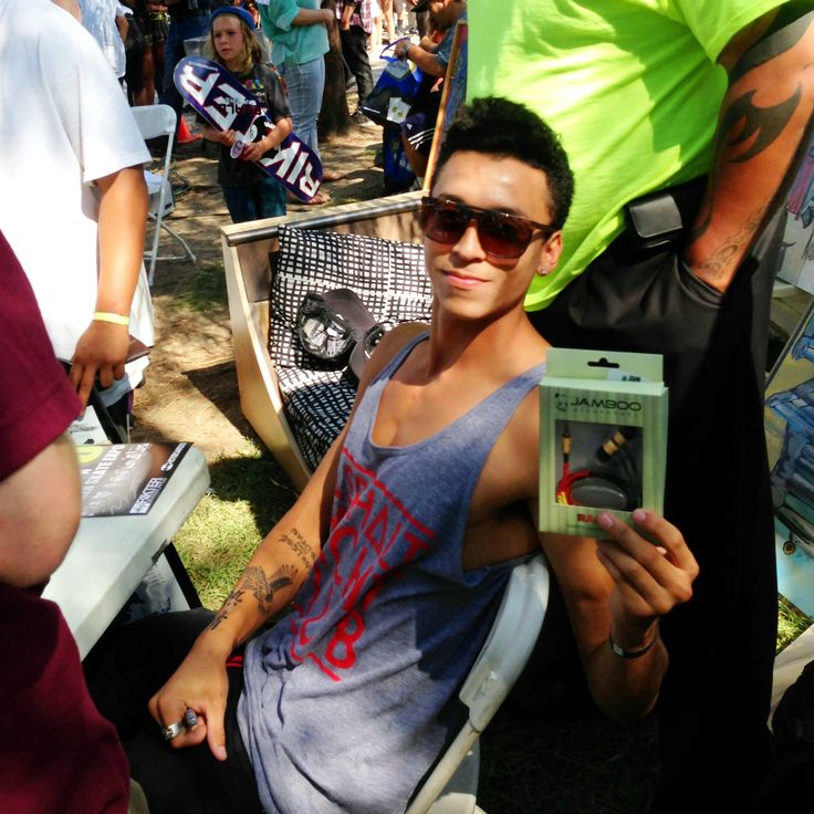 17 Best Images About Houston Art Car Parade On Pinterest: 36 Best Images About Nyjah Huston On Pinterest