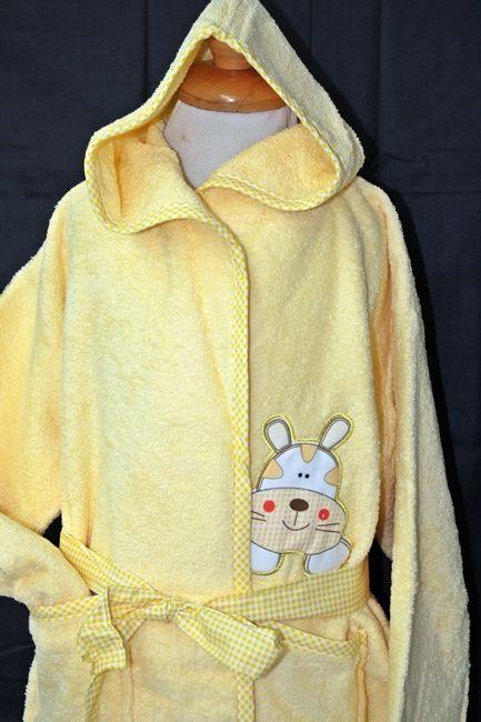 Ξεκίνησε το κολυμβητήριο ; Χρειάζονται μπουρνούζι οι μικροί μας φίλοι ; http://www.homeclassic.gr/arkhike/#!/Μπουρνούζι-Παιδικό-Bear-Κέντημα/p/34007681/category=4470442