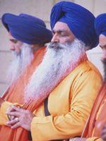 10 best Sikhism images on Pinterest | Religious education ...