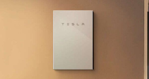 """The arrival of Tesla Powerwall #1 on the Australian market was a Really Big Deal. Here was our first glimpse at the home battery storage of the future: a sleek-looking unit you could hang on your wall with pride; a badge of honour that said """"I have taken charge of my power supply, hang the cost."""" https://cleantechnica.com/2016/11/13/tesla-powerwall-2-price-disrupting-market-real/"""