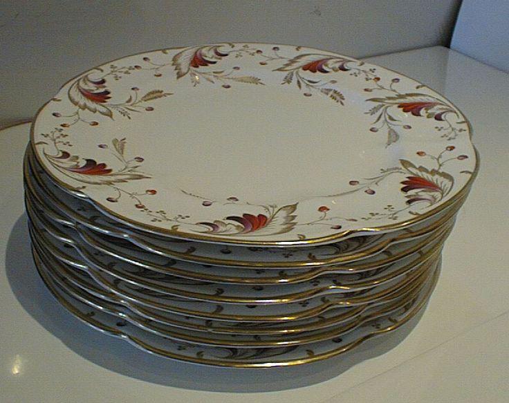 dish platters   ... COPELAND Buttercup Handled Vintage Square ... Dish Platters COPELAND Buttercup Handled Vintage Square · Antique China Patterns Value ... & Wonderful Antique China Sets Value Photos - Best Image Engine ...