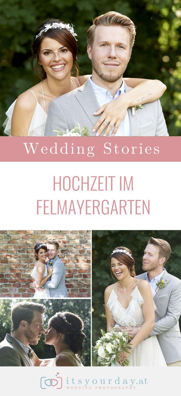 Wedding Stories Hochzeitsfotos Von Der Hochzeit Im Felmayergarten Hochzeitsfotos Hochzeitstipps Hochzeitsfotogra Hochzeitsfotograf Hochzeit Hochzeitsfotos