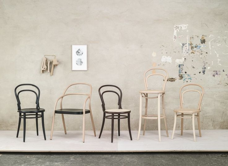TON Furniture | My Design Agenda | #LDF16 #djKX #londondesignfestival #patterndesign #homefurnishings #furnituredesign #designshow #designexhibition #designlondon #homedecorideas #decoration #innovativedesign #contemporarydesign #lightingdesign #lightinginstallation #bespokeinstallations #sculpture