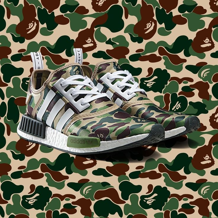 cool adidas shoes camouflage background for word 625948
