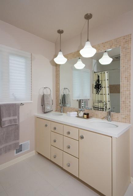 Bathroom Design Indianapolis 60 best my work - bathrooms images on pinterest | bathroom ideas