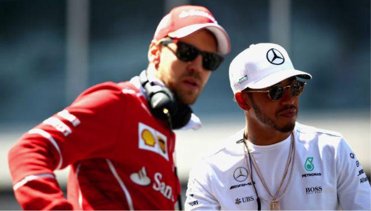 La domination germano-britannique en F1 http://olaaasports.com/fr/formule-1/domination-germano-britannique-f1/?utm_campaign=crowdfire&utm_content=crowdfire&utm_medium=social&utm_source=pinterest
