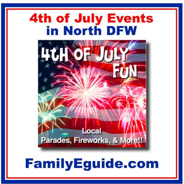 northeast july 4th getaways