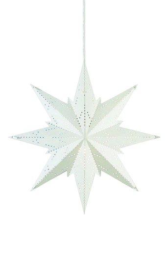 Stjärna Mini från Star Trading online | Halens.se