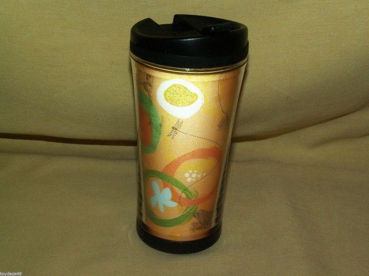 157 Best Starbucks Mugs Travel Glass Misc For Sale