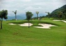 Makassar Golf Tour Packages, south sulawesi, Indonesia