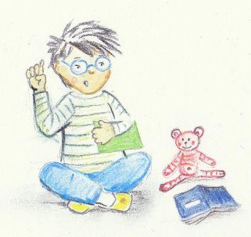 4 rzeczy, których nie pozwalamy doświadczać dzieciom (choć czasem powinniśmy)
