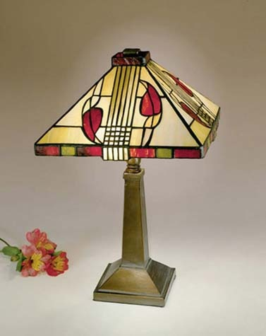 213 best Tiffany lamps / Dale tiffany images on Pinterest ...