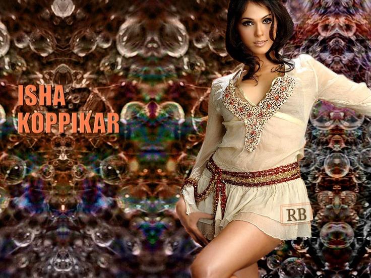 Isha_Koppikar_060.jpg (1024×768)