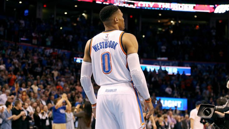 Watch online Oklahoma City Thunder vs Utah Jazz live streaming for free. The best place to find a live stream to watch the match between ...
