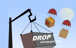 We give you our list of the top 7 drop ship companies and the best way to use the.