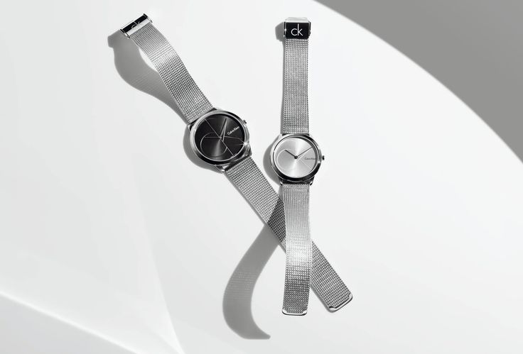 Sophistication and strength in a #ckminute  Shop Calvin Klein watches in-store today. #mazzucchellis #jeweller #jewellery #CalvinKlein #CalvinKleinJewellery #CalvinKleinWatch #watch #watches #womenswatch #menswatch #gift #giftideas #giftsforhim #giftsforher #mycalvinklein