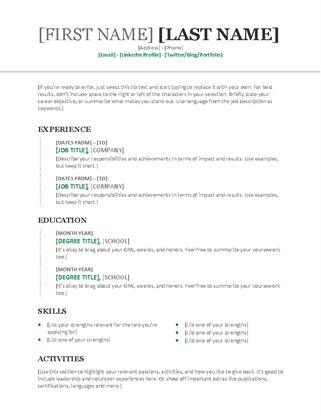 Best Resume Help Images On   Resume Help Sample