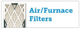 1 in Fridge Filters – Air Filters #discount #air http://flight.remmont.com/1-in-fridge-filters-air-filters-discount-air-4/  #discount air # Fast and Free shipping and returns. Try Our Easy to Use Filter Finder! Featured Models The Discount Filters Difference Free Shipping Returns:At Discount Filters, your satisfaction means... Read more >