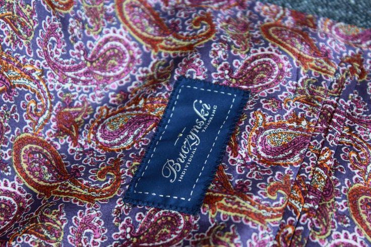 https://www.facebook.com/media/set/?set=a.10153621824049844.1073742537.94355784843&type=3  #fashion #style #menswear #mensfashion #mtm #madetomeasure #buczynski #buczynskitailoring #ariston #tweed #jacket #tailoring #tweedjacket