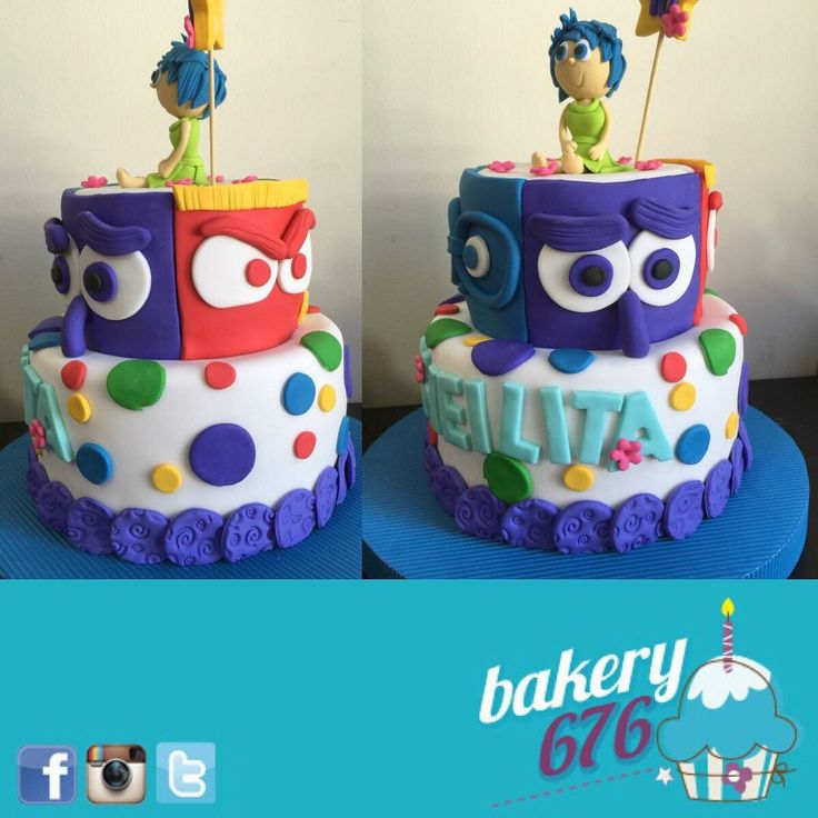 inside out cake forward inside out cake