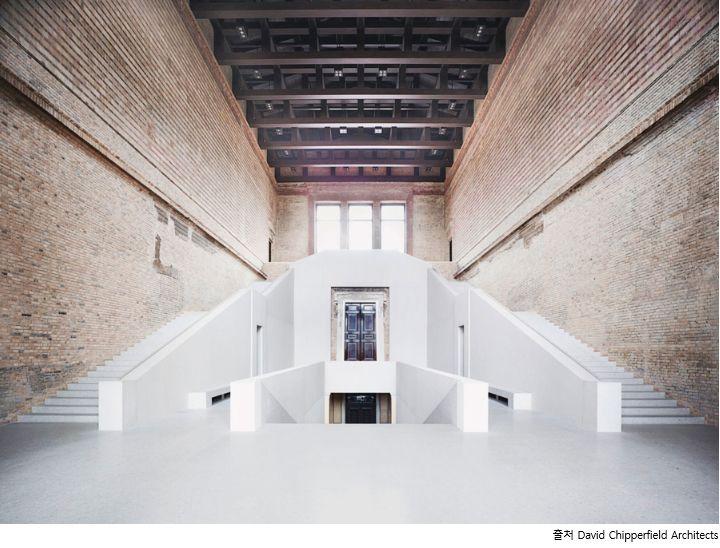 Die besten 25+ Neues museum Ideen auf Pinterest Museum, Carlo - badezimmer berlin ausstellung