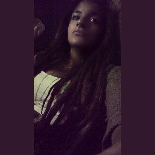 #rasta #canarias #música #reggae #amor #pax #bendiciones #espíritu #guerrero #lioness #leona #en #la #lucha #avanzando #hip #hop #rapcanario #Habana #Cuba #GranCan #one #love #amor #pax #bendiciones #espíritu #janis #joplin  Lo único que le queda a una mujer es su botella de vodka... Como quien sigue una zanahoria delante de nuestras narices... Puras mulas tras ellos! by zuri_the_lion