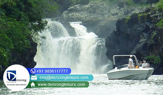 Call 1800-121-4500 for Mauritius Honeymoon Package Tour Web: http://www.denzongleisure.com/packages/mauritius-honeymoon-tour-packages-from-india