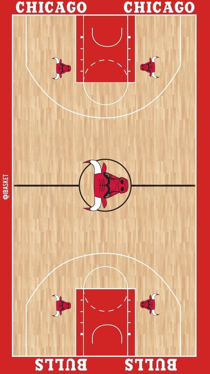 Pin by Ernes Kalender on center arena in 2020 Chicago