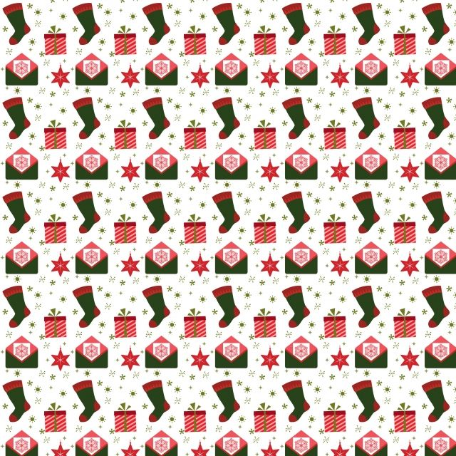 Mountain Peak Snow And Cloud Abstract Illustration Snow Mountain Mountain Mountains Png And Vector With Transparent Background For Free Download Christmas Pattern Pattern Design Holiday Wallpaper