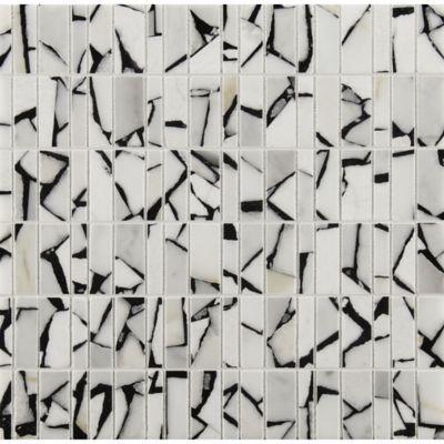 Les 28 meilleures images du tableau large format tiles sur for Carrelage fn
