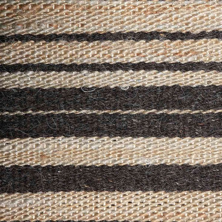 Hodson   Flatweaves   Carpets   Collection   Tim Page Carpets   Carpet Suppliers   London   Design Centre Chelsea Harbour