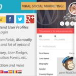 UserPro Download UserPro Nulled Plugin Free UserPro v3.3 Nulled Plugin UserPro v3.3 Licence UserPro Latest Version Nulled Plugin UserPro v3.3 WordPress Nulled Plugin Download UserPro v3.3 Nulled Plugin Codecanyon UserPro Nulled Plugin UserPro v3.3 Cracked  UserPro v3.3  A full-featured User Profile & Community WordPress Plugin  UserPro v3.3 offers beautiful front-end user profiles member directory  login and registration for WordPress so yes it is more than just a user profiles plugin…