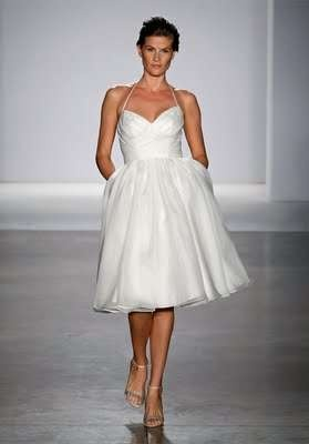 131 best images about Wedding Dresses...with Pockets! on Pinterest ...