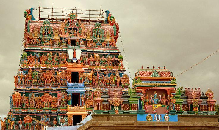 Gopalaswamy Temple
