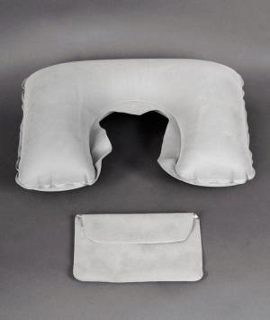 Cómo usar una almohada cervical