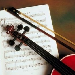 benefits of classical music essay