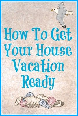 how to get a vacation for cheap