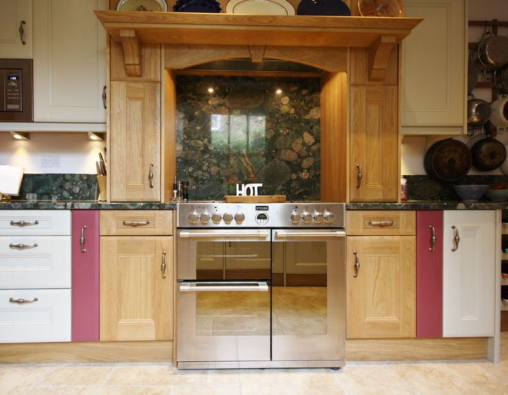Kitchen Design Ideas Essex Chelmsford Kitchens Installation New