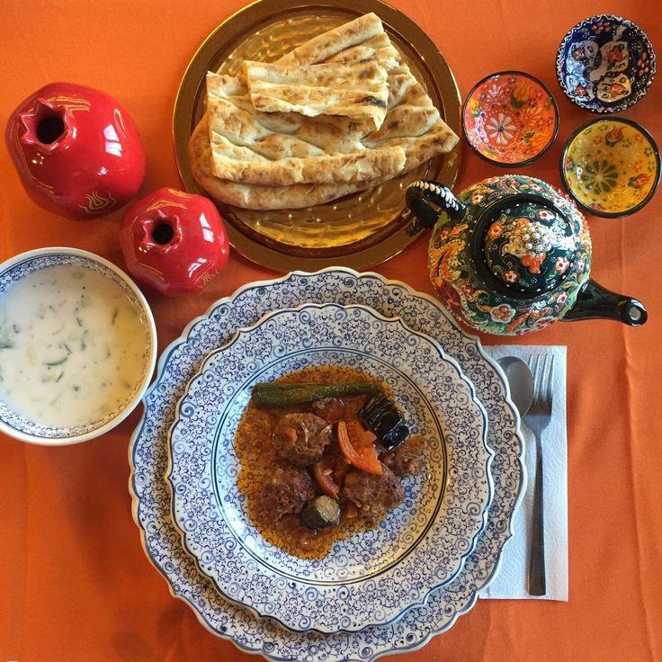 136 best TURKISH CERAMIC PLATES, IZNIK CERAMIC PLATES ...