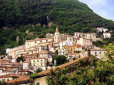 Maratea, village secret d'Italie http://faistoilabelle.wordpress.com/2012/07/26/maratea-village-secret-ditalie/