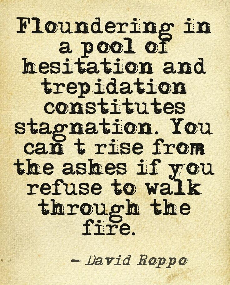 Word Worthy Wisdom: Pin By Nicole Mera LLC On Word To The Wise.