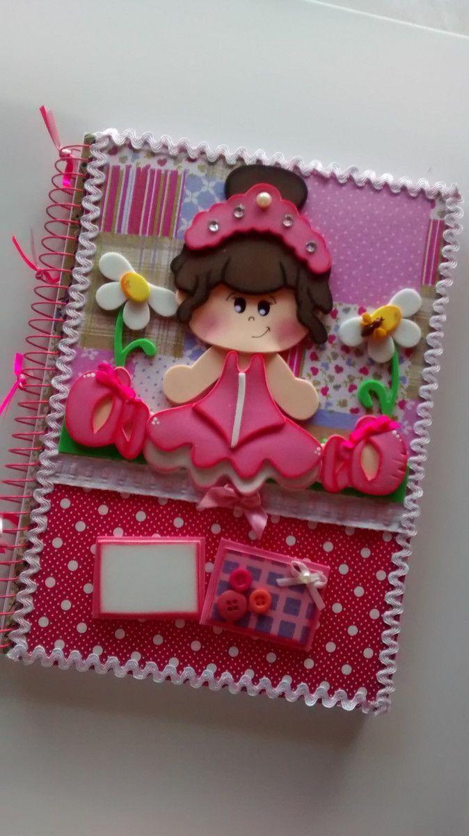 caderno-decorado.jpg 674×1,200 pixeles