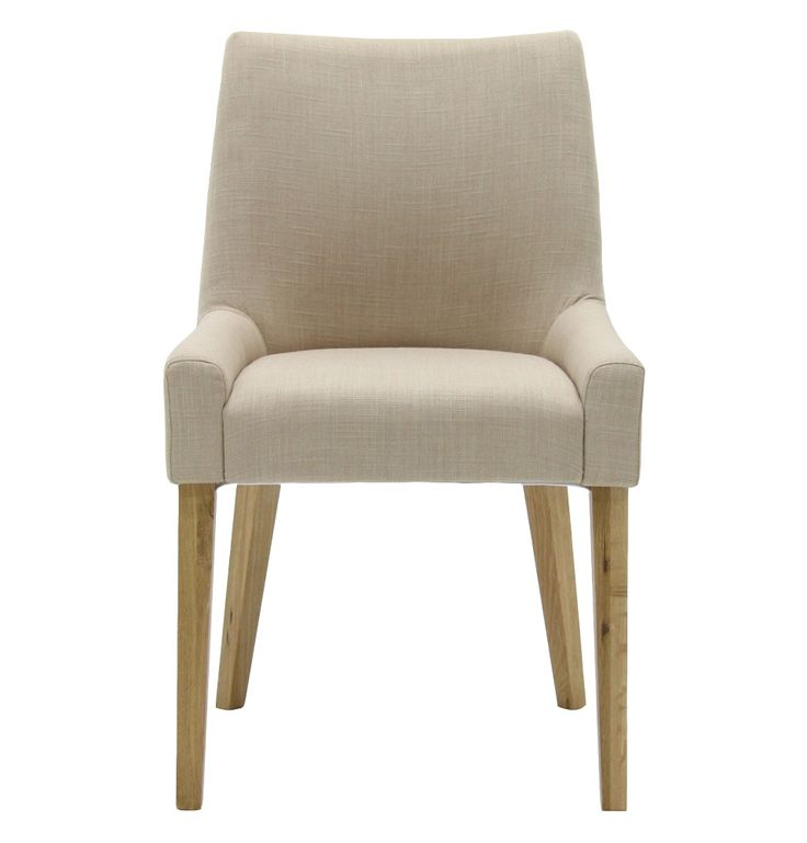 Bristol Dining Chair - Matt Blatt