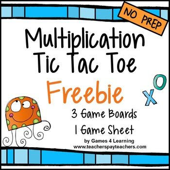 Number Names Worksheets 4 multiplication facts : 1000+ ideas about Multiplication Facts on Pinterest ...