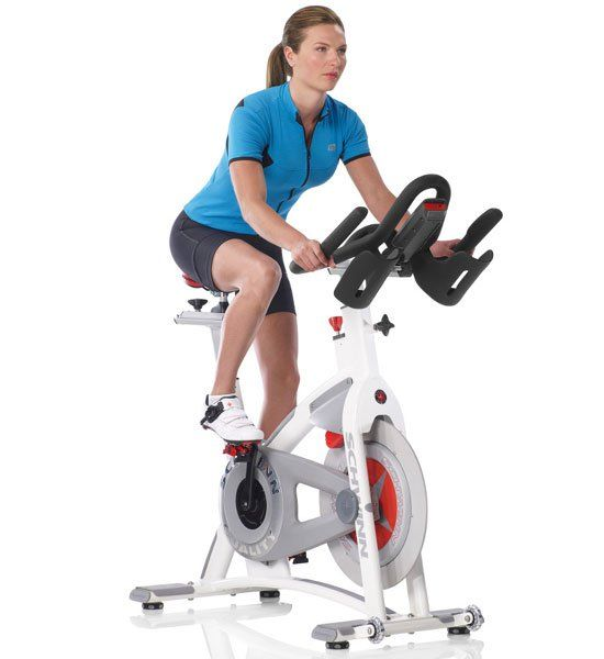 Livestrong Treadmill Lubrication Instructions: 41 Best Spin Bike Reviews Images On Pinterest