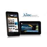 Xinc Android 4.0 wholesale