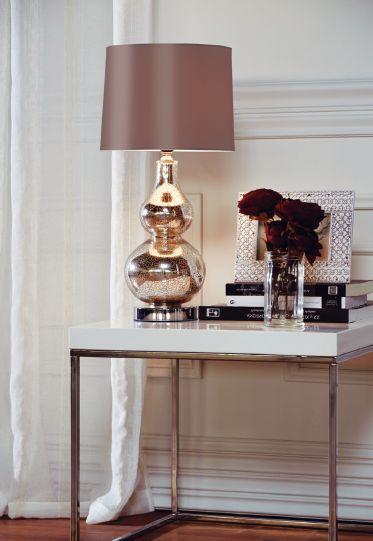 Lámparas decorativas para ambientes elegantes.   #Iluminación #Lámpara #Home #Deco #Easy #TiendaEasy #Style #Shine #EasyTienda #decotendencias