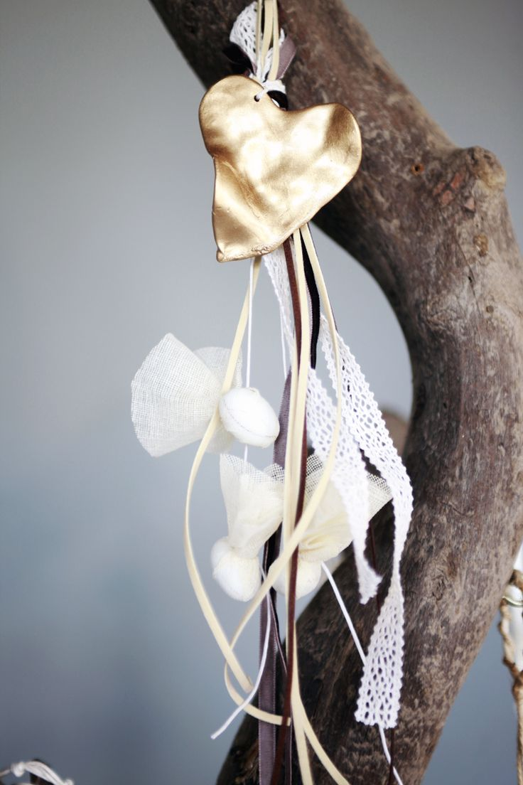 97 best Wedding favors mpomponieres images on Pinterest | Bridal ...