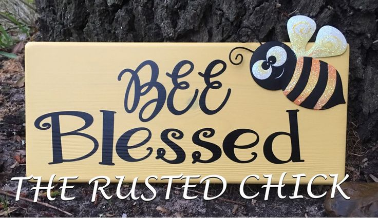 14 best The Rusted Chick images on Pinterest   Door signs, Wall ...