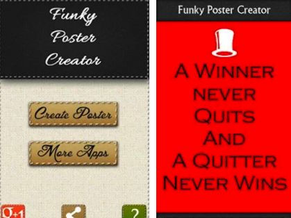 79 best images about Android Apps for Teachers on Pinterest ...